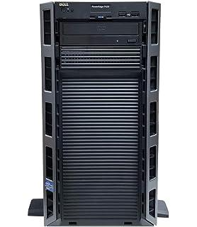 Dell PowerEdge C1100 2 x 2.13GHz L5630 Quad Core 72GB 3 Year Warranty 1TB