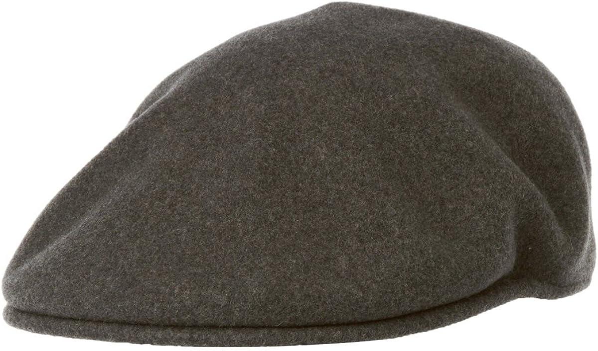 Kangol Wool 504 Gorra unisex