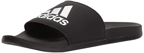 running shoes great quality recognized brands adidas Adilette Comfort - Claquettes Confortables Homme ...
