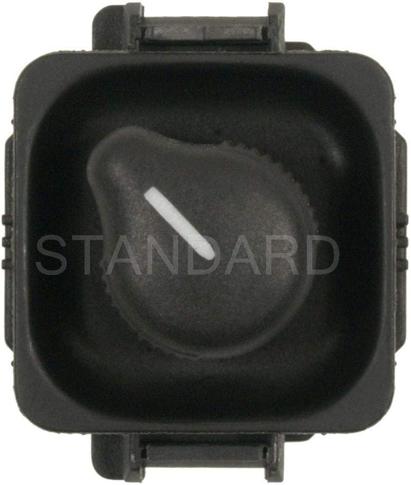Standard Motor Products MRS81 Mirror Switch