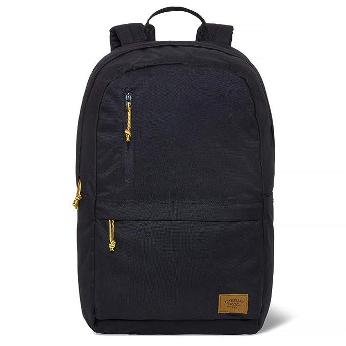 Timberland Zip Top Bag Crofton, Mochila