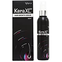 IPCA New Kera XL Hair Growth Serum - 60 ml