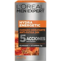 L'Oreal Paris Crema para Hombre, Men Expert, 50 ml