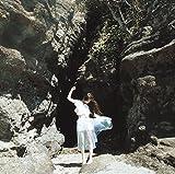 Rina Katahira - Ketsuro (CD+DVD) [Japan LTD CD] PCCA-4378