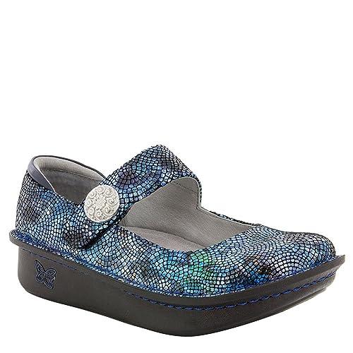 39199311386 Alegria Women s Paloma Flat  Amazon.ca  Shoes   Handbags