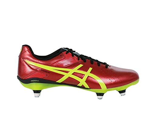 ASICS Lethal Speed St Chaussures De Rugby AW16