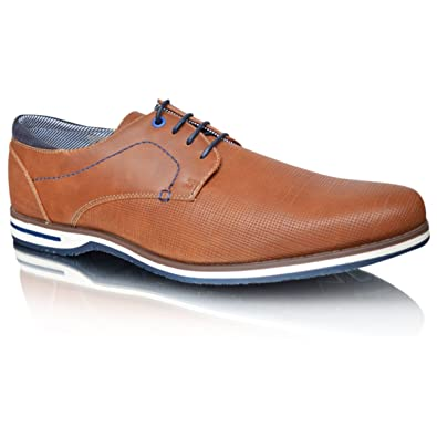 Nee Tan Smart Casuals Shoes really cheap price clearance footlocker v10zgq