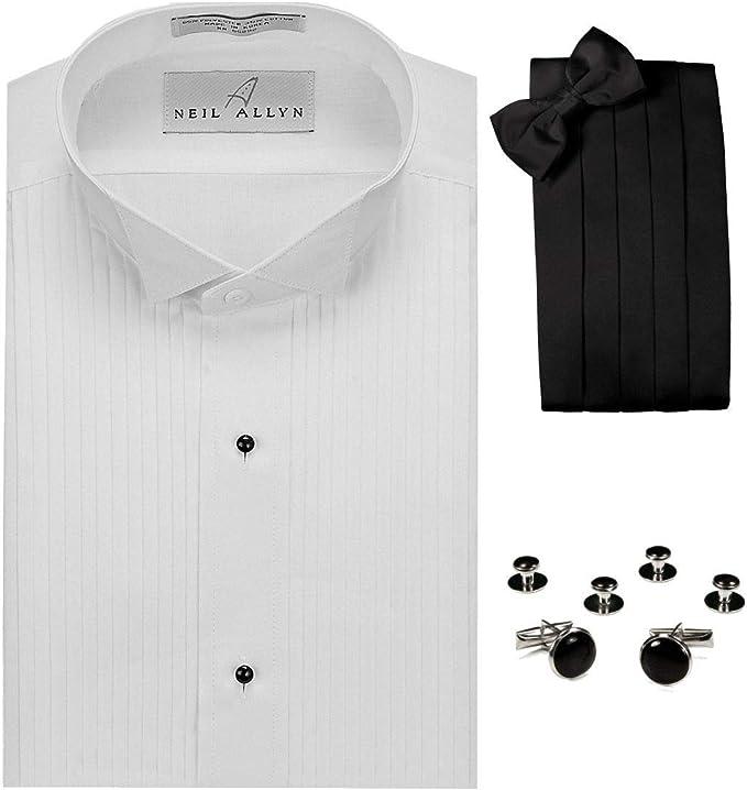 Custom Men/'s Cummerbund tuxedo accessory Lilly menswear groom formal wear wedding accessory USA handmade Lilly fabric match bow tie