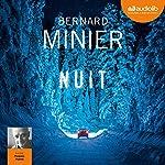 Nuit   Bernard Minier