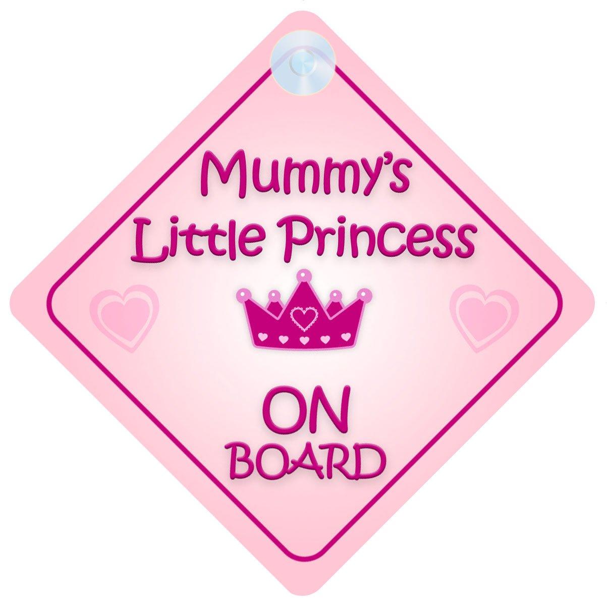 mummy`s boy kids baby on board car//van//bumper//window sticker vinyl sign decal