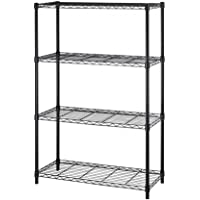 BestOffice Shelving Rack