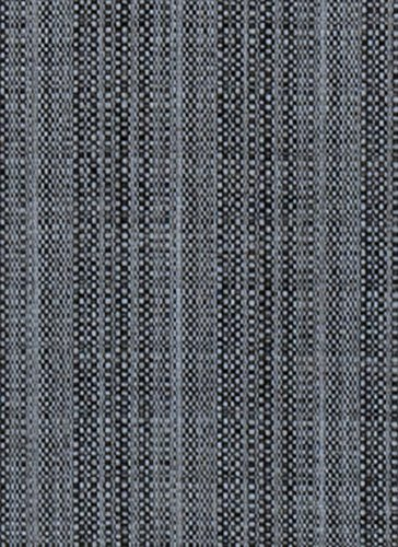 Asphalt Grey Texture Plain Wovens Environment Plus Green Upholstery Fabric by the yard
