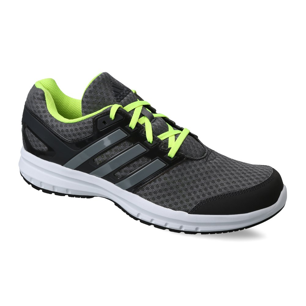 ff4e91ead Adidas Men s Galactus 1.0 M Running Shoes  Buy Online at Low Prices in  India - Amazon.in
