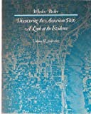 Discovering the American Past : A Look at the Evidence, Wheeler, William B. and Becker, Susan D., 0395360943