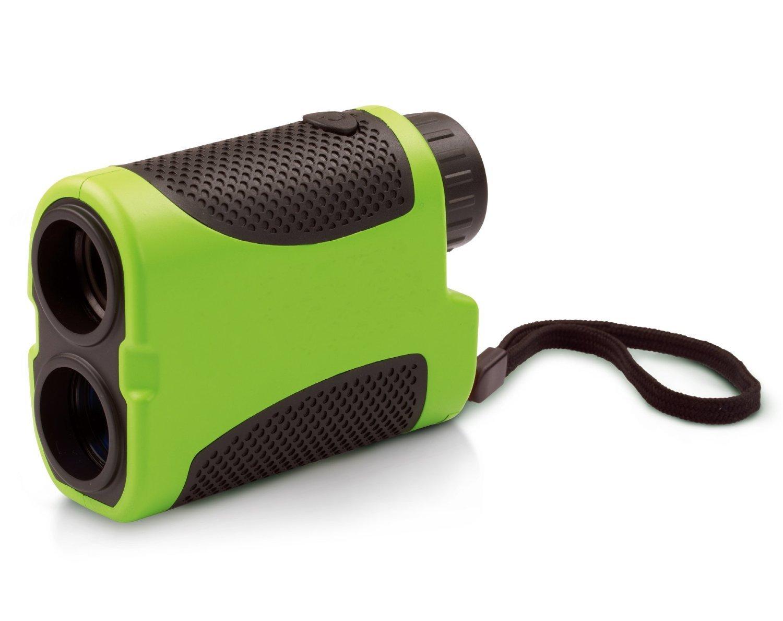 Entfernungsmesser Jagd Und Golf : Globalsaver golf laser entfernungsmesser jagd amazon kamera