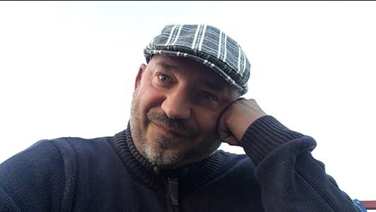 Vito Baggio
