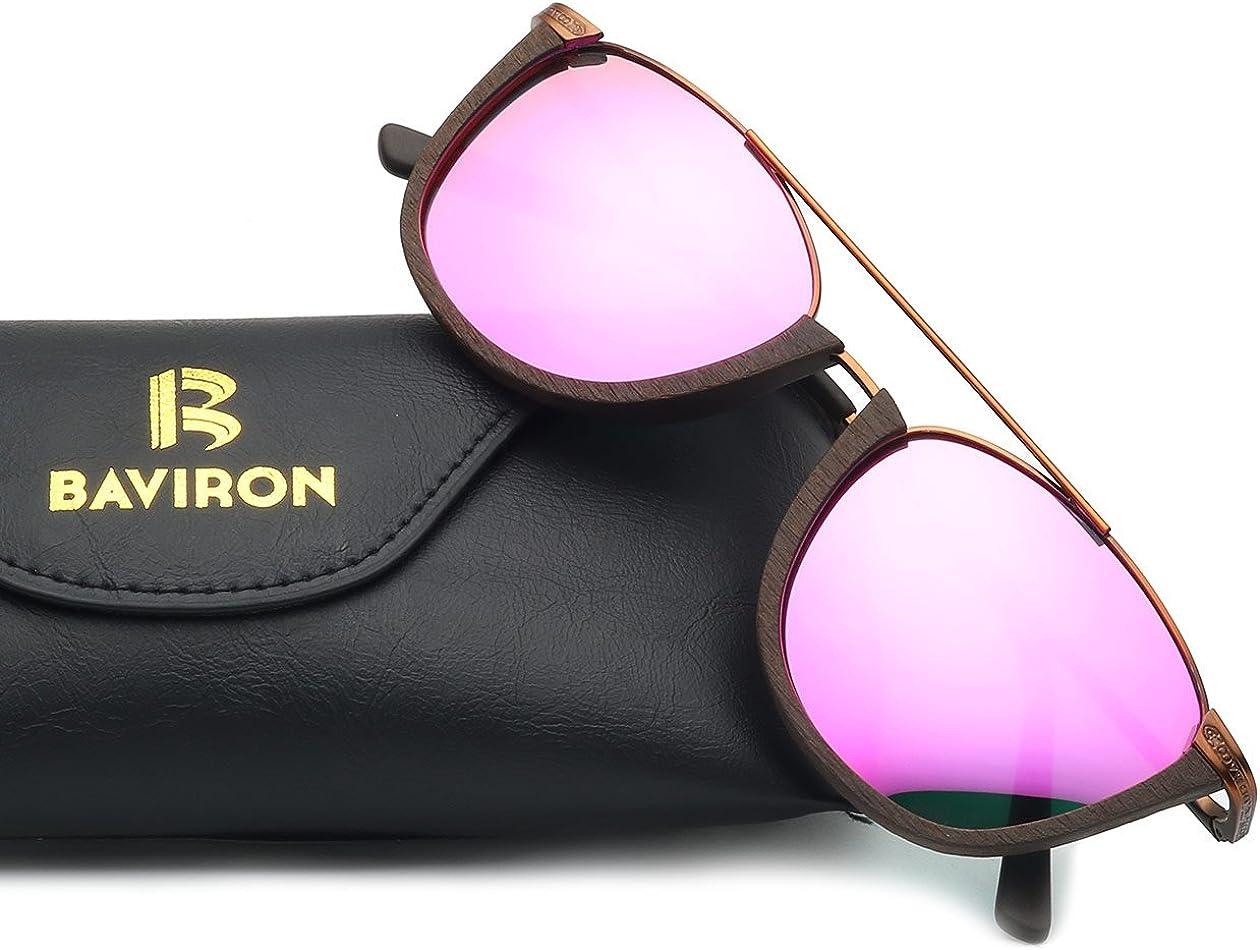 Fashion Men /& Women/'s Retro Sunglasses Unisex Matte Frame Carrera Glasses C-19