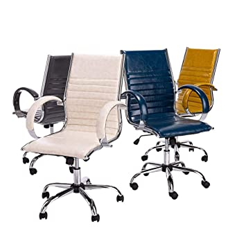 Réglable Chaise Pureday De Bureau Alex En HauteurFonction zSUMVp