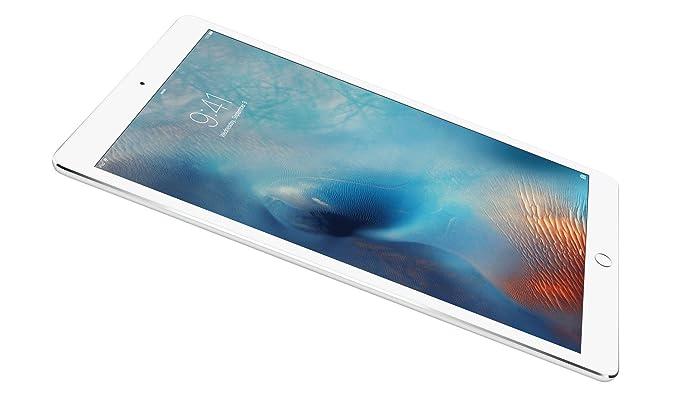 Apple iPad Pro 9.7in 128GB Wi-Fi image 3
