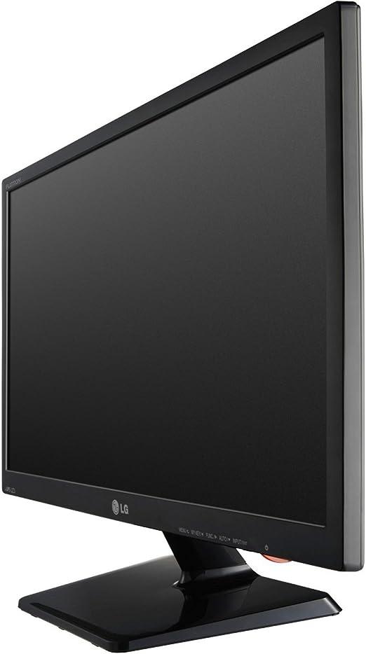 LG IPS224V - Monitor de 21.5
