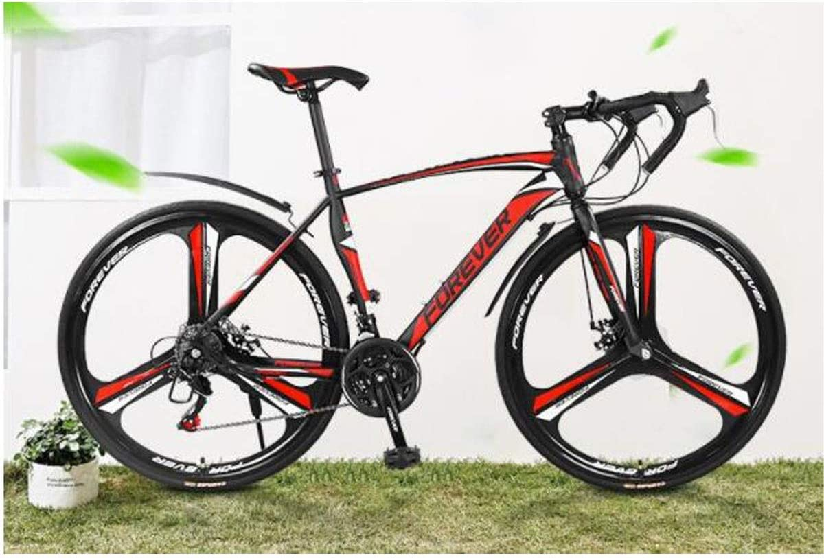 Accesorios permanentes de ciclismo Guardabarros de bicicleta de ...