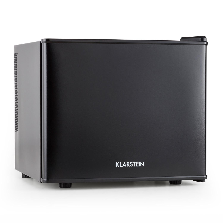 Klarstein • Geheimversteck • Minibar • Mini-Kühlschrank ...
