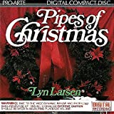 Pipes of Christmas Theatre Organ