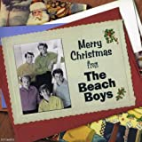 Classical Music : Merry Christmas From The Beach Boys