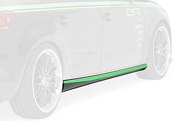 CSR-Automotive Seitenschweller SS434
