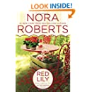 Red Lily (In The Garden Trilogy)