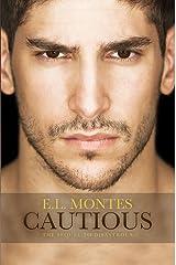 Cautious (Sequel to Disastrous) (Disastrous Series Book 2)