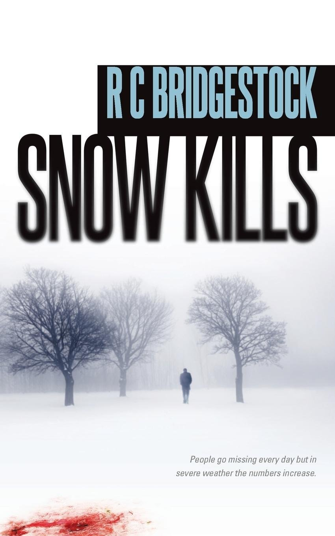 Download Snow Kills (D.I. Dylan) pdf