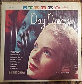 modern vinyl records