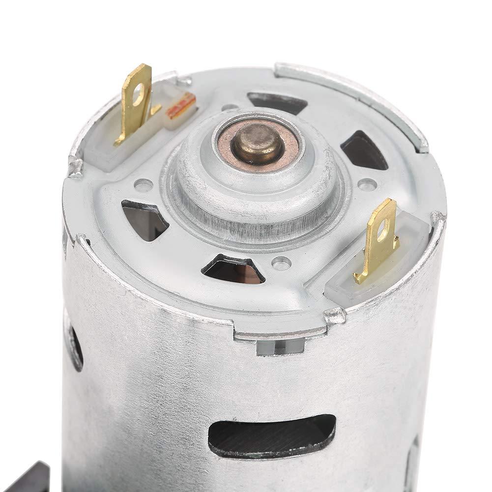 85KPa Flow 40L min per Gas Aria Akozon Pompa del Vuoto DC24V Mini Piccola Pompe Vuoto Oilless