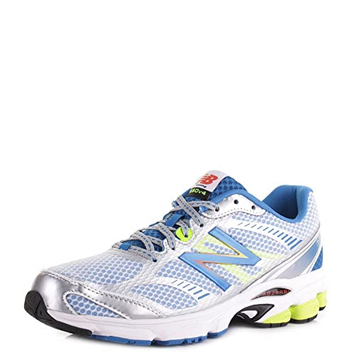 New Balance M660v4 Running Shoes - SS15-12.5