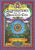 Illuminations from the Bhagavad-Gita, Chris Murray and Kim Waters, 1886069328