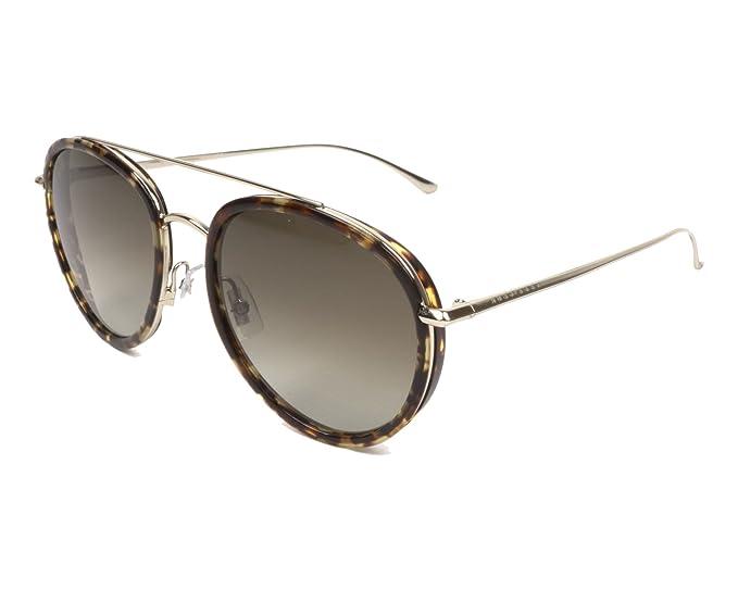 Hugo Boss Sonnenbrillen BOSS 086/HA sSF2YaI