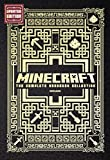 img - for Minecraft: The Complete Handbook Collection book / textbook / text book