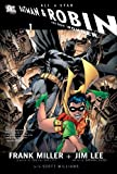 img - for All Star Batman and Robin, the Boy Wonder book / textbook / text book