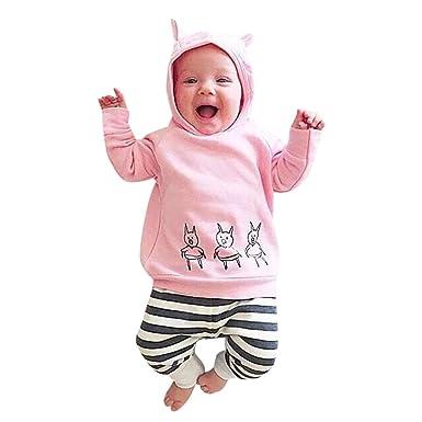 ropa bebe niña invierno Switchali abrigos bebe niña bebes recien nacidos abrigo otoño cerdo Chaqueta manga