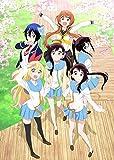 Animation - Nisekoi 2 [Japan DVD] ANSB-11163