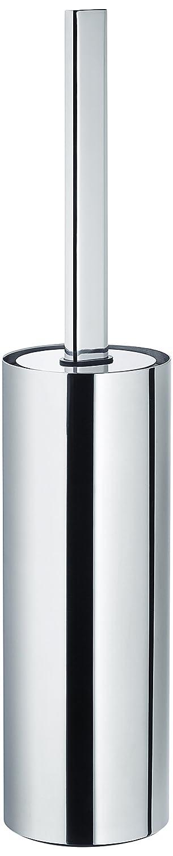 Brosse de toilette polie 68811 AREO Blomus