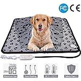 Amazon.com : Canine Cooler Bed, Medium 24 x 36 : Pet Supplies