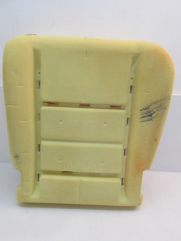 Genuine Ford Seat Cushion Pad 2C3Z-25632A22-AA