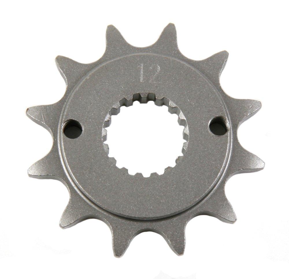 Factory Spec FS-1634 Sprocket
