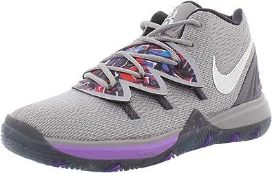 Amazon.com | Nike Kyrie 5 Boys Shoes