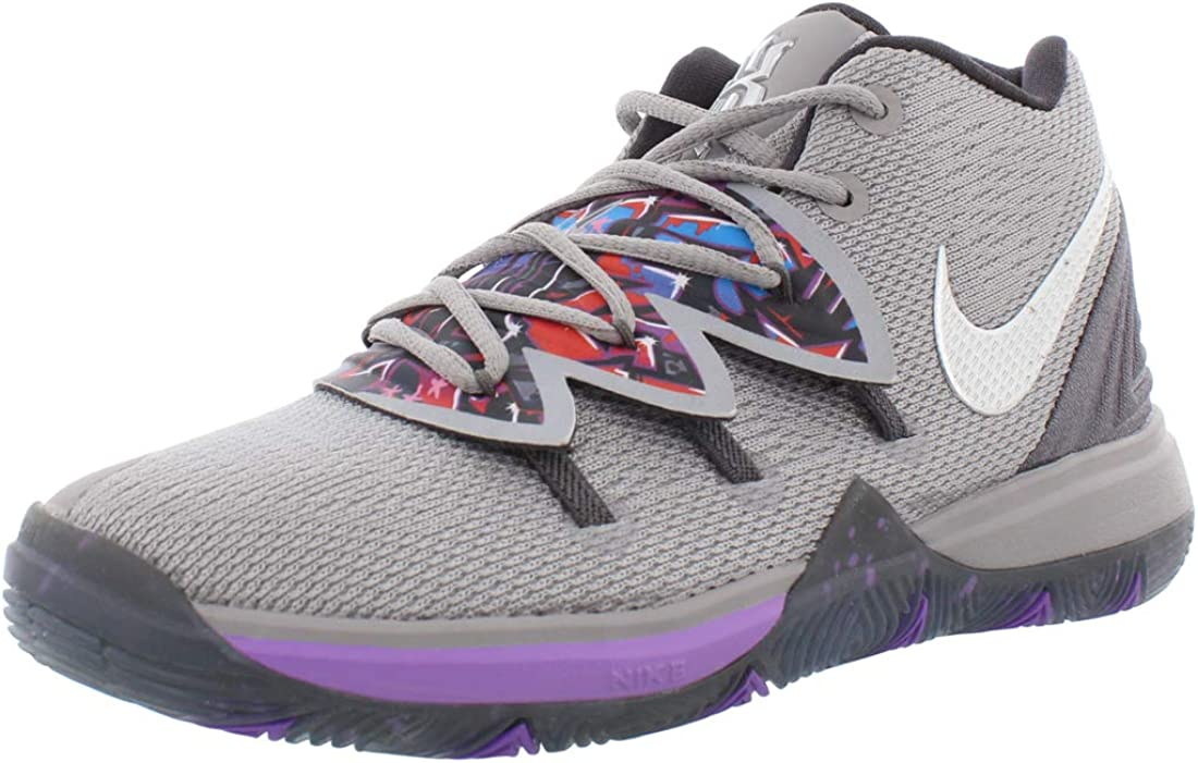 Amazon.com | Nike Kyrie 5 (ps) Little