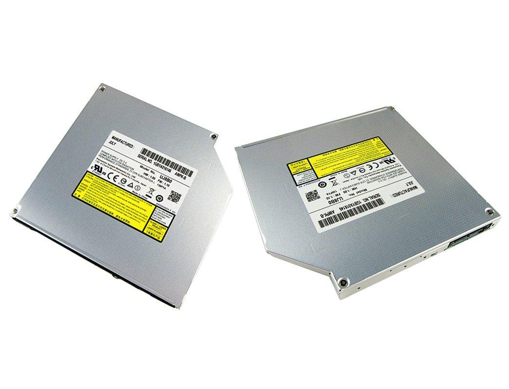 MATSHITA DVD RAM UJ8B0AW WINDOWS DRIVER DOWNLOAD