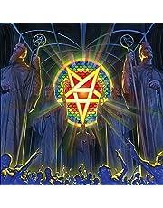 For All Kings (Aqua Blue Vinyl)