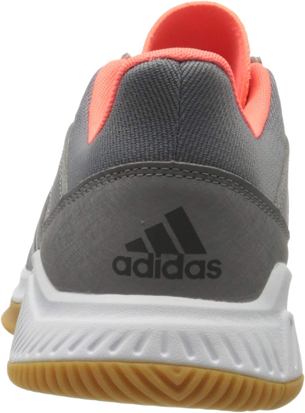 adidas Men's Handball Shoes